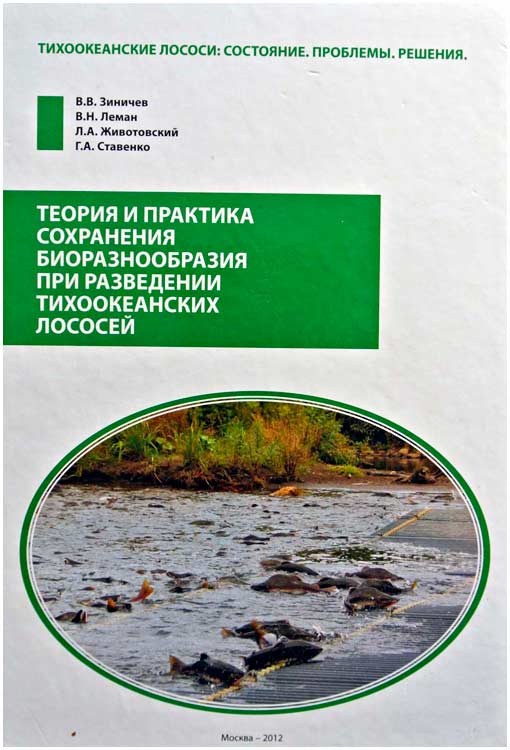 stavenko-book-01