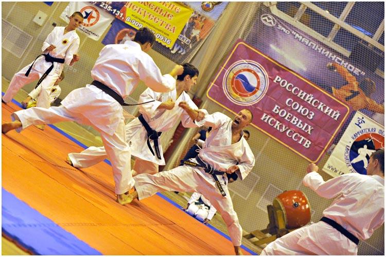 mech-vostoka-2013-07