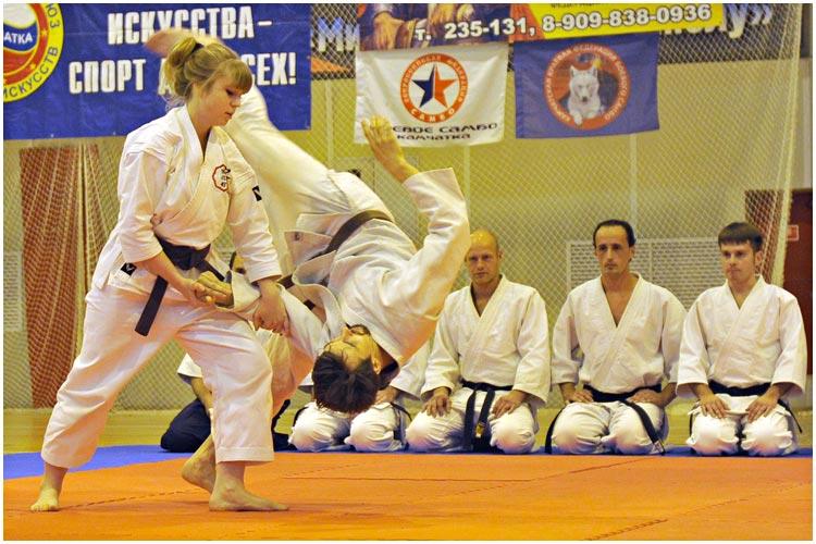 mech-vostoka-2013-06