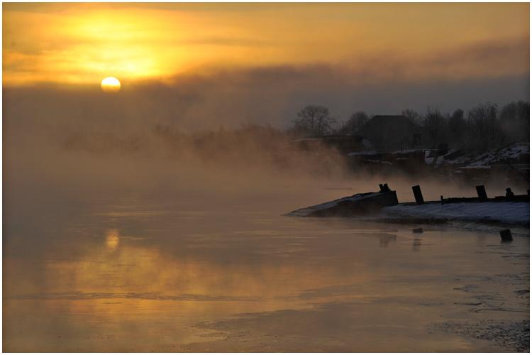 kamchatka-river-10-2013-01