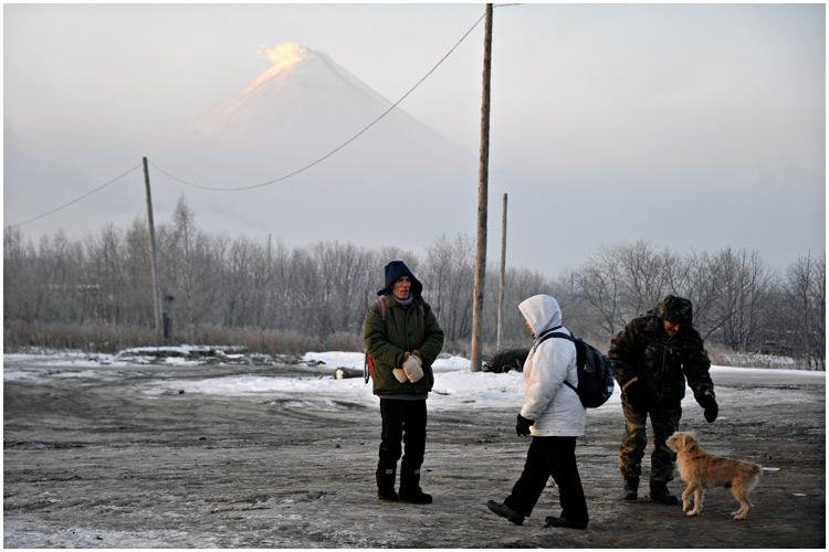 kamchatka-river-10-2013-03