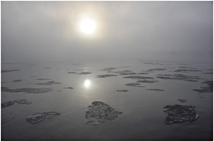 kamchatka-river-10-2013-06