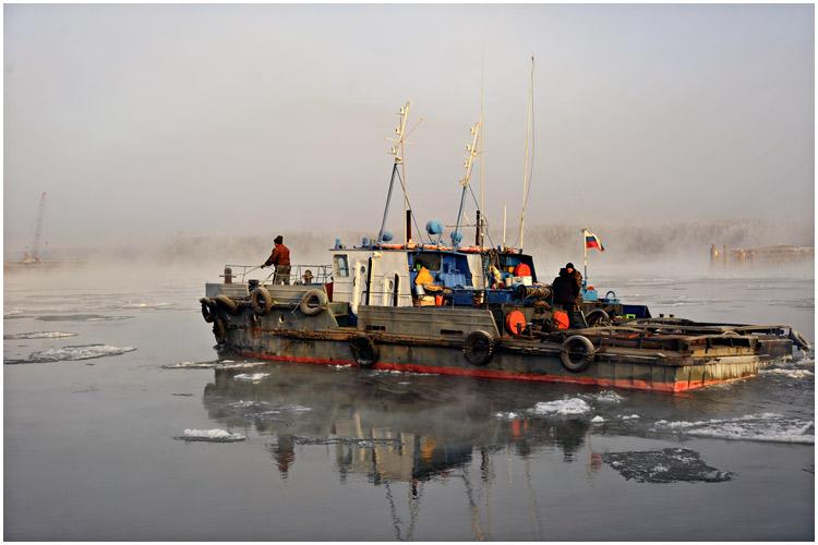 kamchatka-river-10-2013-07