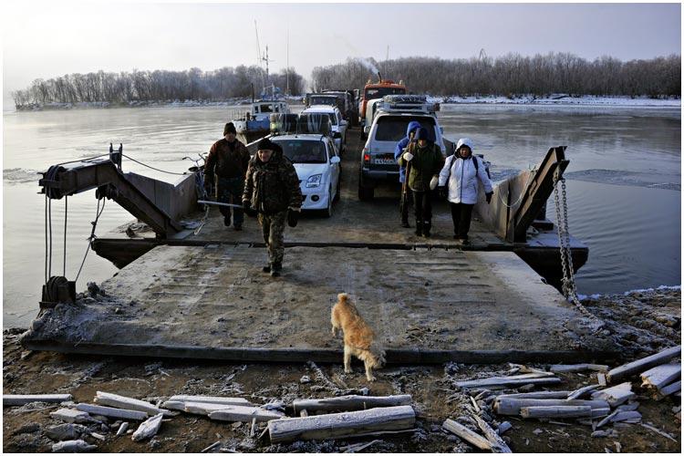 kamchatka-river-10-2013-10