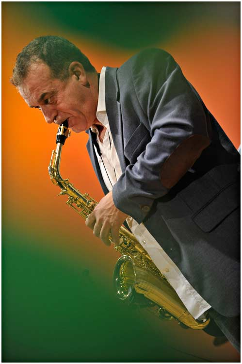 saxophone-11-2013-04