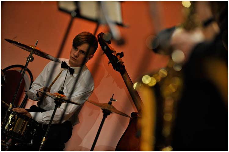 saxophone-11-2013-26