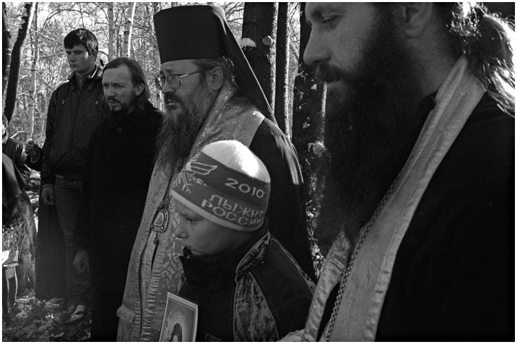 balitsky-funeral-2-04