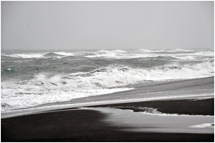ocean-12-2013-05
