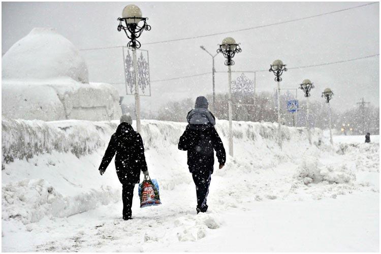 snow-pk-12-2013-03