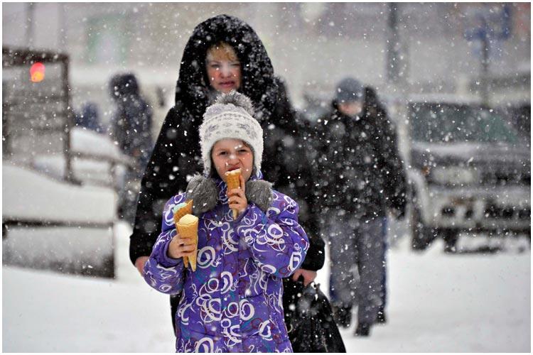 snow-pk-12-2013-04