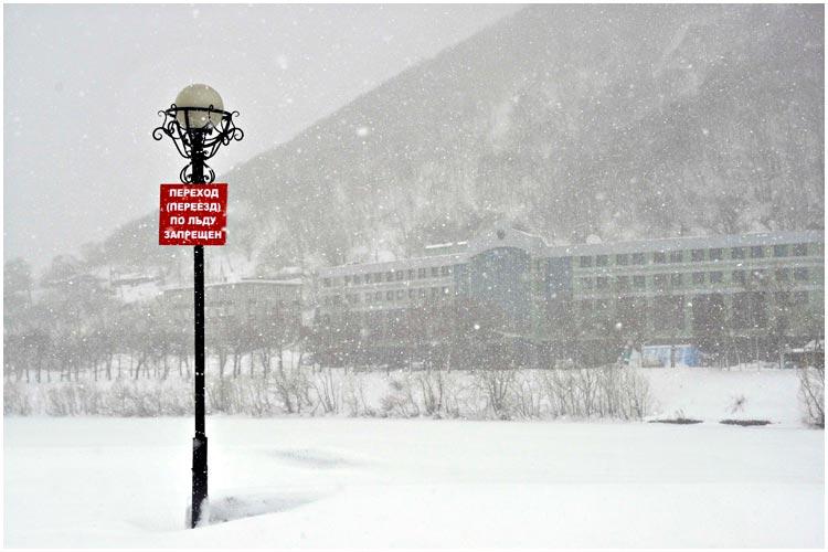 snow-pk-12-2013-05