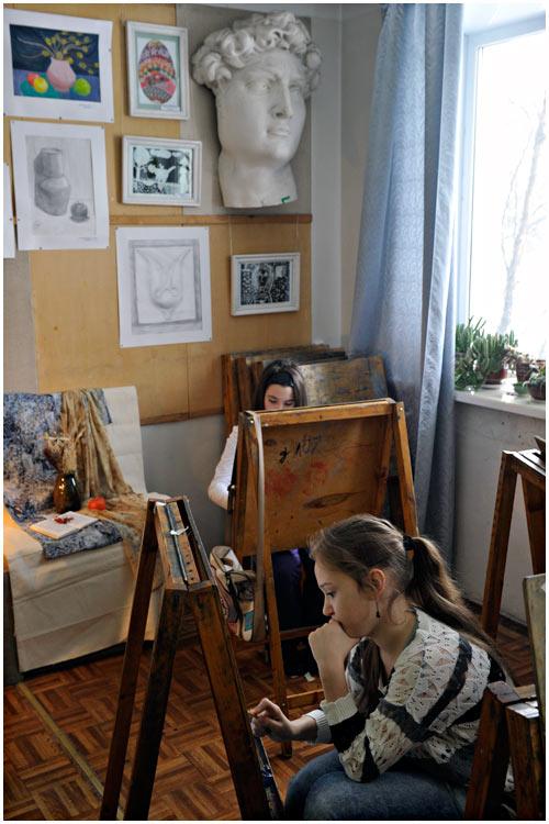 elizovo-art-school-02-2014-05