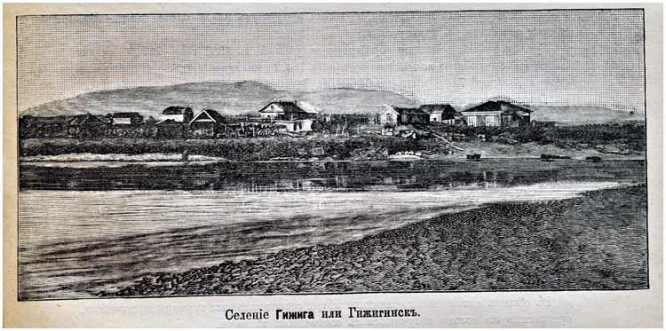 lozia-1907-04