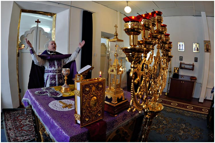 rybachy-church-03-2014-01