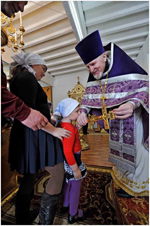 rybachy-church-03-2014-07