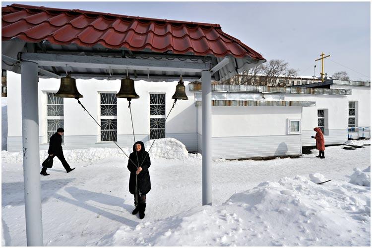 rybachy-church-03-2014-08