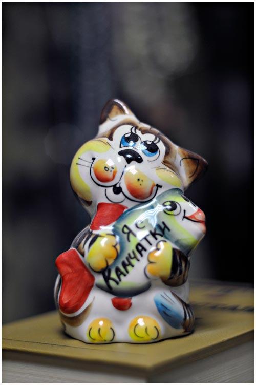 cat-toy-03-2014-01
