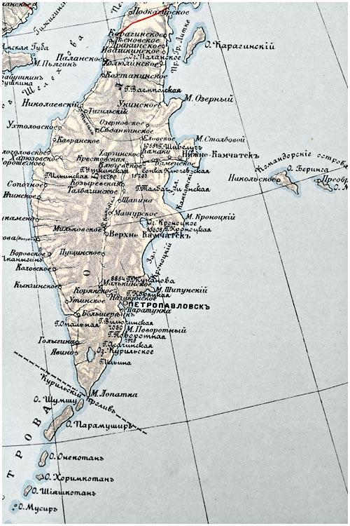 kamchatka-map-1913