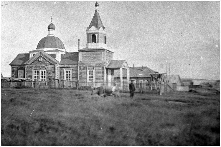 kluchi-church-old-01