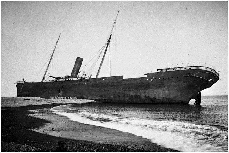 kostroma-ship-1920-01