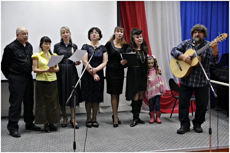 yastrebov-04-2014-01