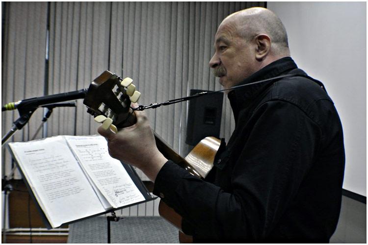 yastrebov-04-2014-03