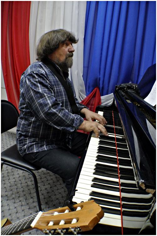 yastrebov-04-2014-04