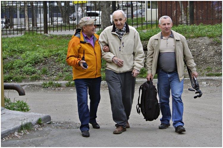 kardashevsky-06-2014-02
