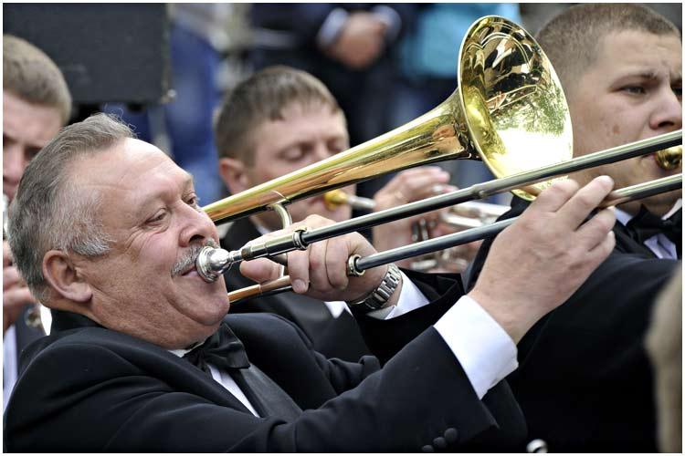orchestra-06-2014-05
