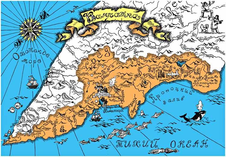 elizovsky-map-01