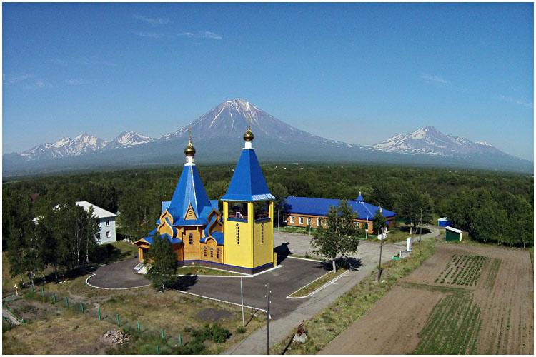 church-monastery-07-2014-01