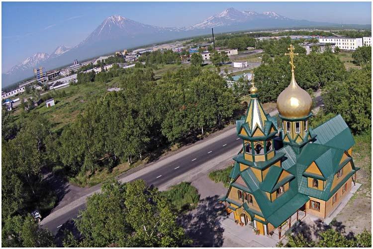 church-luka-07-2014-01