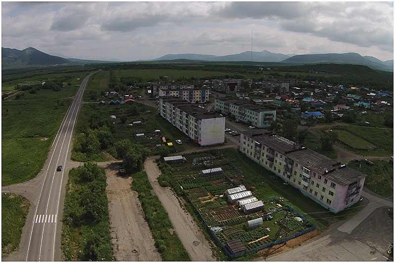 sokoch-07-2014-01