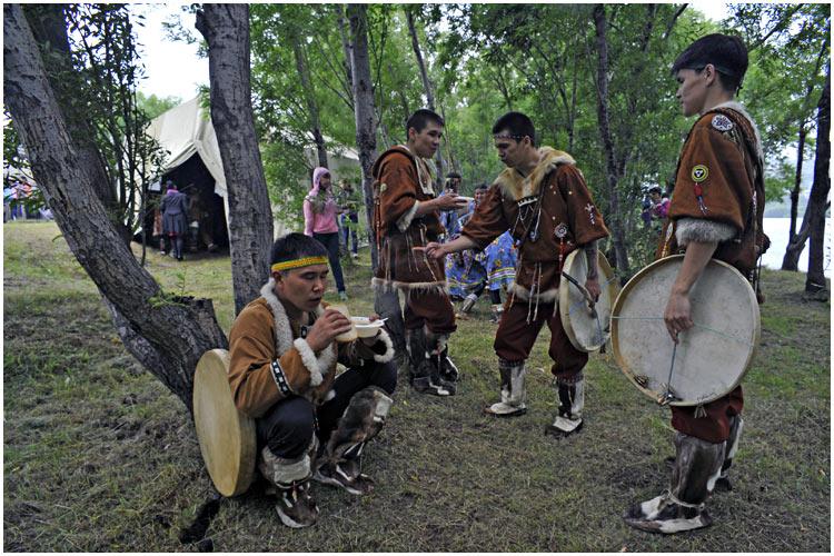 day-native-08-2014-02