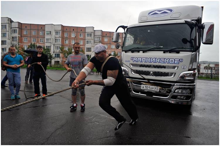 sila-kamchatki-08-2014-31