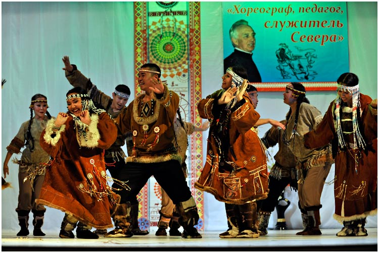 zhukov-romuald-08-2014-22