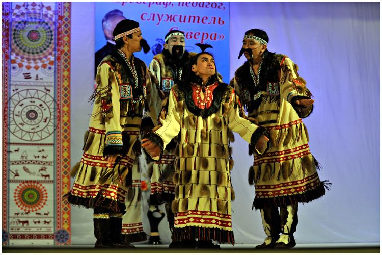 zhukov-romuald-08-2014-02