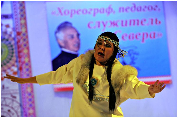 zhukov-romuald-08-2014-04