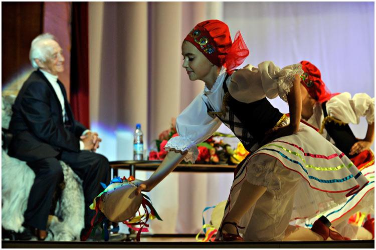 zhukov-romuald-08-2014-07