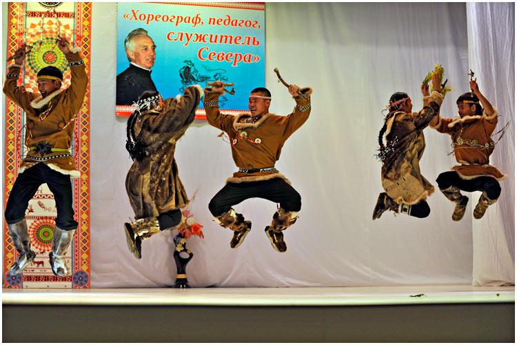 zhukov-romuald-08-2014-12