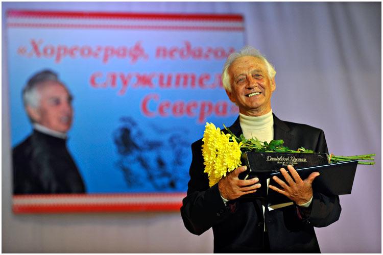 zhukov-romuald-08-2014-14