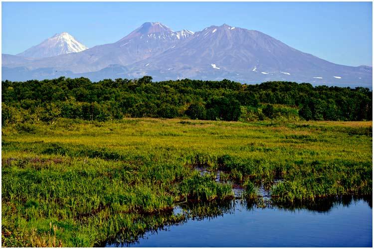 avacha-volcano-08-2014-01
