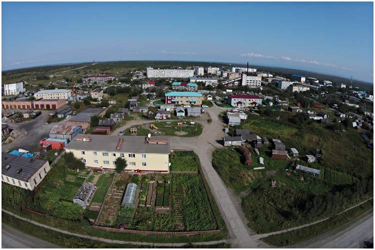 bolsheretsk-09-2014-01
