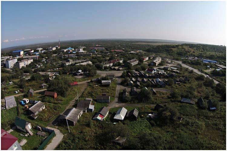 bolsheretsk-09-2014-02