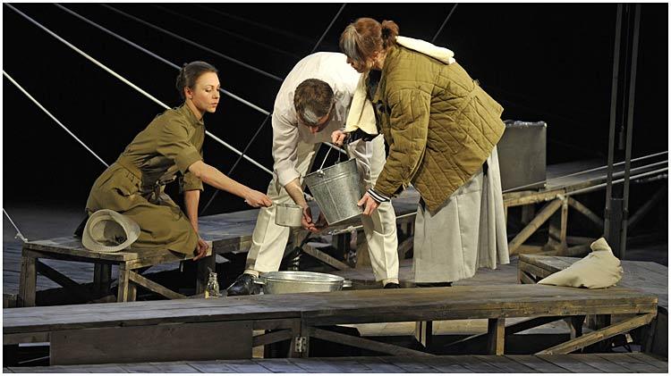 theatre-chusovaya-05-2015-02