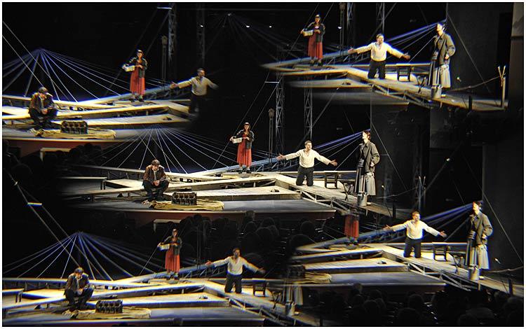 theatre-chusovaya-05-2015-03