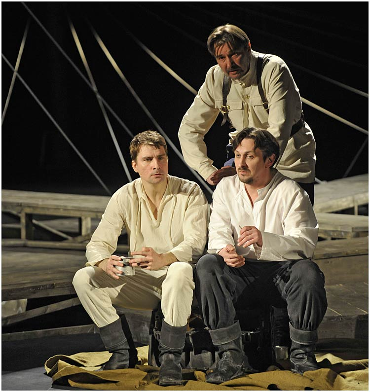 theatre-chusovaya-05-2015-04
