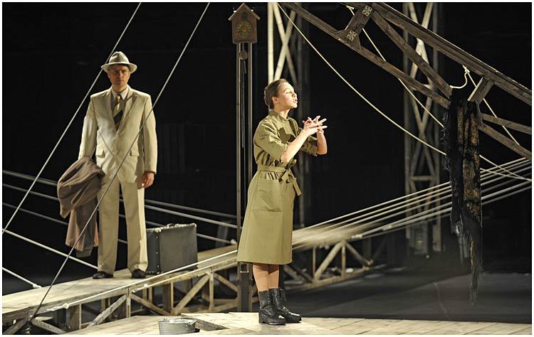 theatre-chusovaya-05-2015-05
