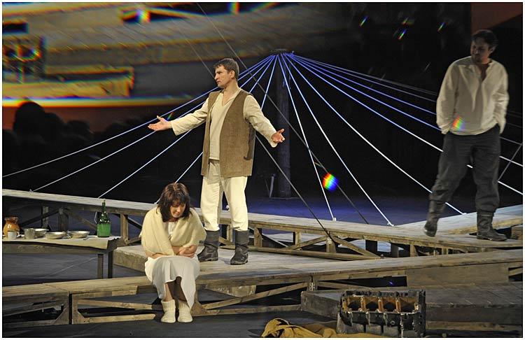 theatre-chusovaya-05-2015-06