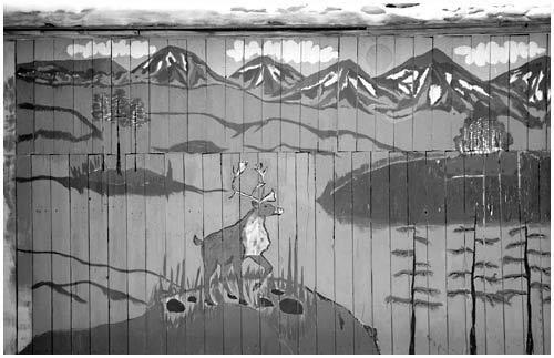 wall-park-01